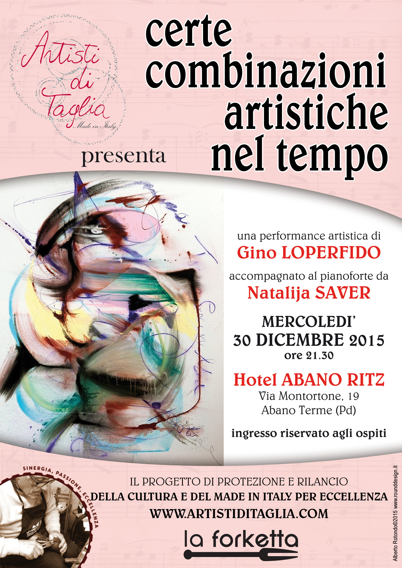 Loperfido Ritz 30dic15